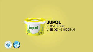 jupol citro rs kampanja 2017 10s youtube