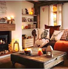 55 cozy farmhouse living room decor ideas coo architecture