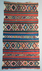 328 Best Kilim Images On Pinterest Tapestry Carpets And Kilim Rugs