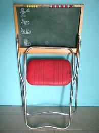 bureau enfant pliant bureau enfant occasion bureau enfant pliant bureaucracy ap gov