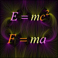electromagnetism where can i find simulation software for