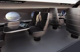 porsche concept interior chair concept by studio f a porsche inairvation