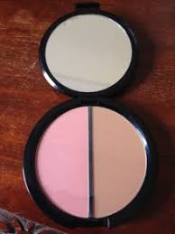 bobbi brown golden light bronzer bobbi brown face body bronzing duo in antigua and golden light rrp