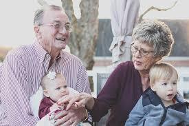 gifts for elderly grandparents best christmas gifts for senior citizens best golf clubs for seniors