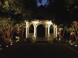 hton bay malibu lights blog outdoor lighting perspectives