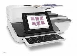 scanner de bureau rapide scanner de bureau rapide luxury scanner de document hp scanjet