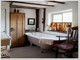 Rustic Bathroom Remodel Ideas - 42 ideas for the perfect rustic bathroom design