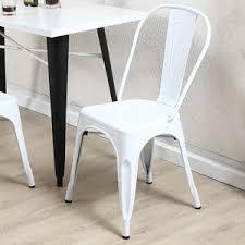 metal dining chairs joss u0026 main