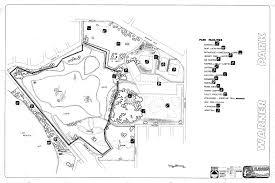 Madison Wisconsin Map by Research Trish O U0027kanetrish O U0027kane