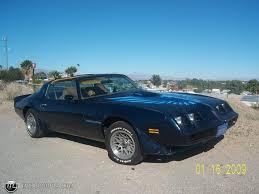 Pontiac Trans Am Pics 1979 Pontiac Firebird Trans Am Id 15914