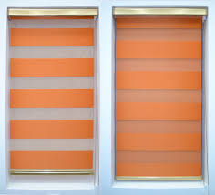 window blinds and window blinds and suppliers and