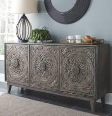 living room furniture storage living room furniture ashley furniture homestore
