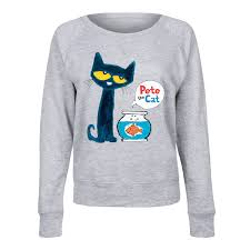 pete the cat halloween pete the cat u2013 kidteez