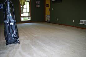 Can You Clean Laminate Floors With Bleach Carpet Cleaning U2013 Notes From The Parsonage