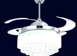 Universal Light Kits For Ceiling Fans Light Kit For Ceiling Fan Fan Light Kit Nautical Ceiling