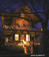 porch lighting outdoor porch lights solar porch light