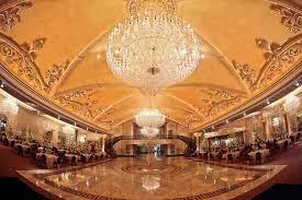 wedding halls in nj the venetian new jersey