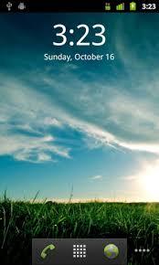 digi clock widget apk digital clock widget apk for android