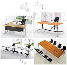 office workstation partition computer desk partitions furniture