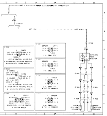 help wiring a u002779 am fm to a power booster equalizer the