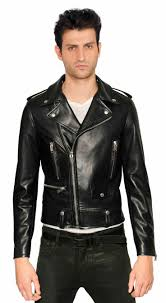 padded leather motorcycle jacket 88 best leather biker jackets for men images on pinterest mens