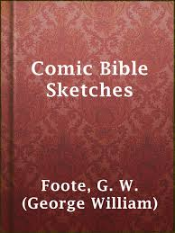 comic bible sketches vienna public library overdrive