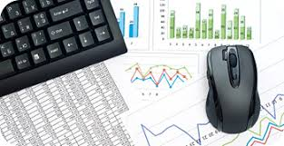 Help With Excel Spreadsheets by Microsoft Excel Help Ms Excel Help Macro Help Spreadsheet Help