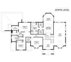 the david shuster custom homes floor plans