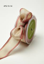 buy ribbon online 1 5 inch silky w woven checkered edge buy ribbons