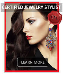 fashion stylist classes certified jewelry and accessory stylist course fashion stylist