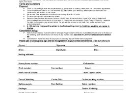 Personalized Wedding Planner Ageless Custom Wedding Binder Tags Custom Wedding Planner