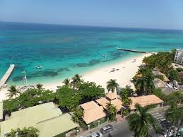 Montego Bay Panama City Beach by Book Daydream Beach At Montego Bay Club Montego Bay Hotel Deals