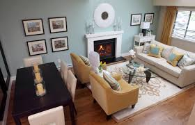 Living And Dining Room Furniture General Living Room Ideas Luxurious Living Rooms Living Room