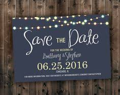 save the date magnets cheap 30 personalized save date magnet save the date calendar magnets