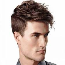 boys wavy hairstyles 35 best short hair images on pinterest boy cuts hair coloring