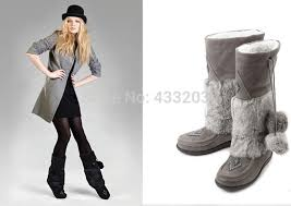 womens winter boots sale canada