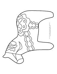 dala horses colours ihanna u0027s blog