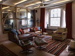 spruce furn portfolio beautiful livable interior design