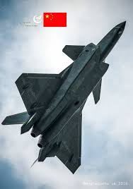 9 best j20 chinese stealth fighter images on pinterest fighter