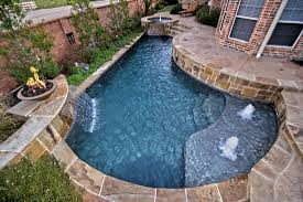 Pools For Small Spaces by Best Homemade Swimming Pools Ideas Only Pictures Remarkable