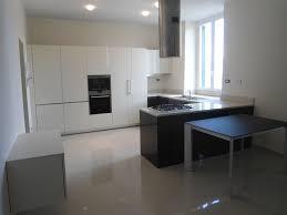 cucina sala pranzo foto cucina e sala da pranzo insieme di baldini s r l 255500