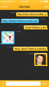 grindr xtra for android grindr xtra same bi social network to chat