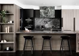 australian home interiors https estliving wp content uploads 2017 11 e