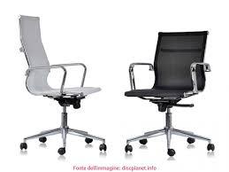 sedie da ufficio economiche poltrone ikea in offerta 100 poltrone ufficio design poltrona