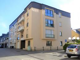 chambre d h e luxembourg appartement 2 chambres à vendre à walferdange paperjam