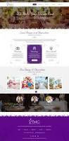 web design showcase dexpressionz the art of creativity