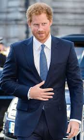 best 25 prince harry interview ideas on pinterest prince harry