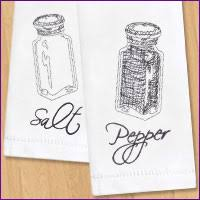 Machine Embroidery Designs For Kitchen Towels Machine Embroidery Designs At Embroidery Library Embroidery Library
