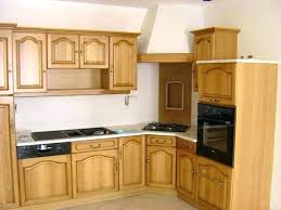 peinture meuble cuisine castorama peinture meuble de cuisine cuisine castorama pas cher castorama
