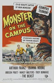 list of horror films set in academic institutions wikipedia